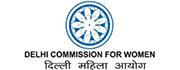 Delhi Commission for Women.