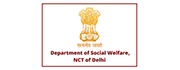 Delhi Social Welfare Advisory Board.