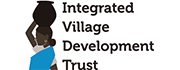 Integrated Village Development Trust, U.K.