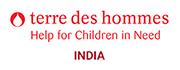 Terre des Hommes –(Germany) India Program