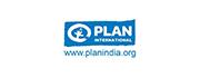 Plan International/Plan India