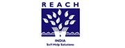 Reach India (USAID)