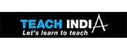 TEACH India, Times of India